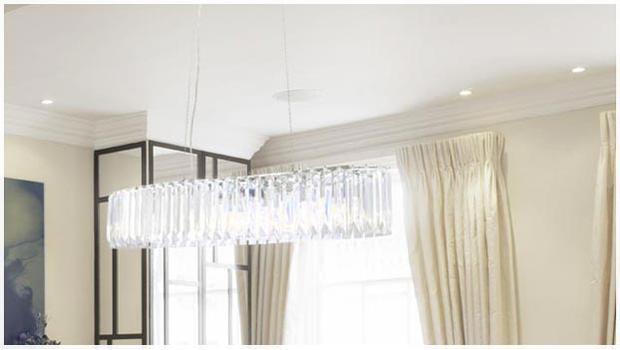 Globo lighting sospensioni & applique westwing