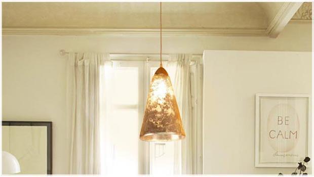 Segno Idee Di Luce By Relco Lampade E Illuminazione Westwing