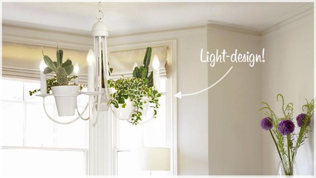 Sorsi di luce lampade plafoniere applique westwing