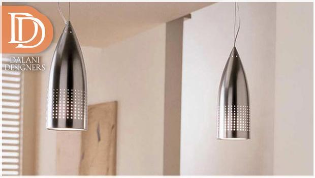Studio Italia Design Lampade Made In Italy Westwing