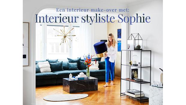 Interieur shoppen like a pro
