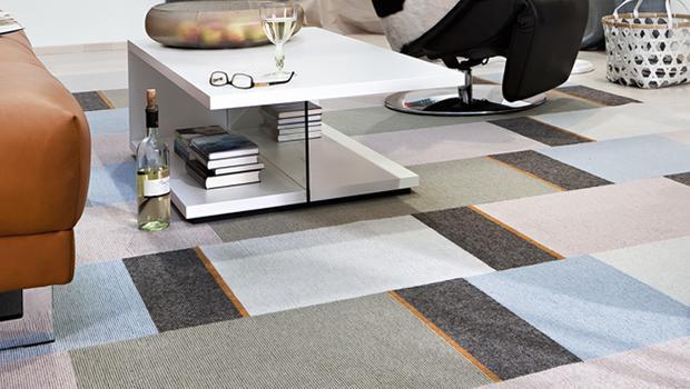Safavieh & Linie Design