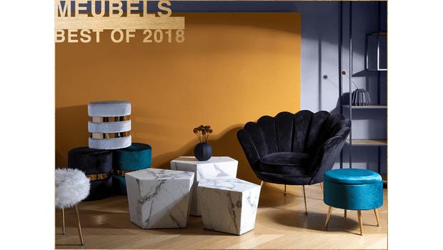 Best of Furniture