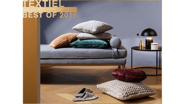 Best of Textiles