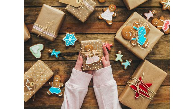 Geschenke für Mini-Abenteurer