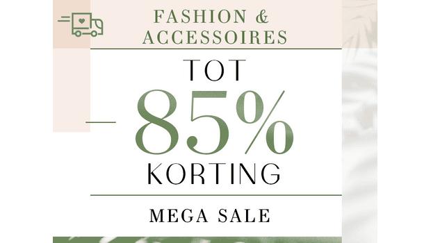 Homewear, accessoires & meer