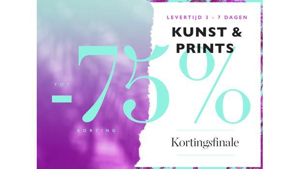 Kunst & prints