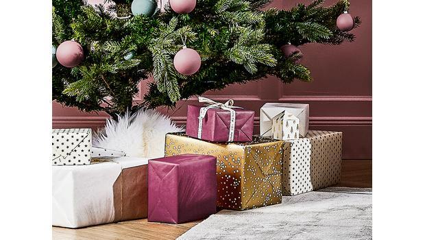 Cadeaus voor fashionistas