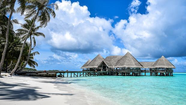Droombestemming: Seychellen