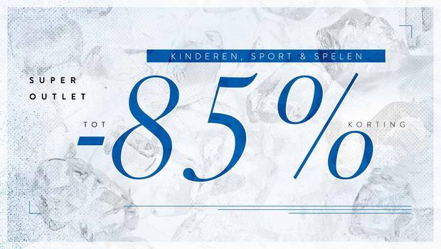 Kinderen, sport & spelen