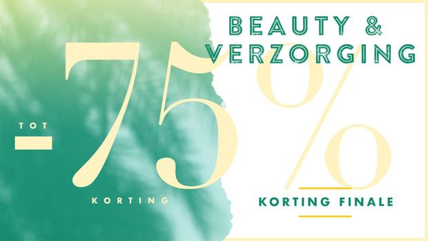 Beauty & verzorging