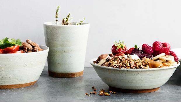 Trendalert: foodbowls