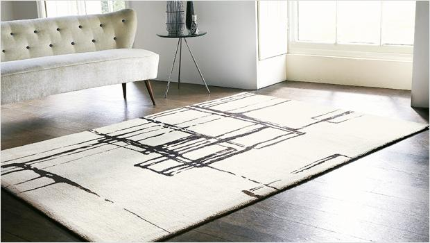Carpet Art