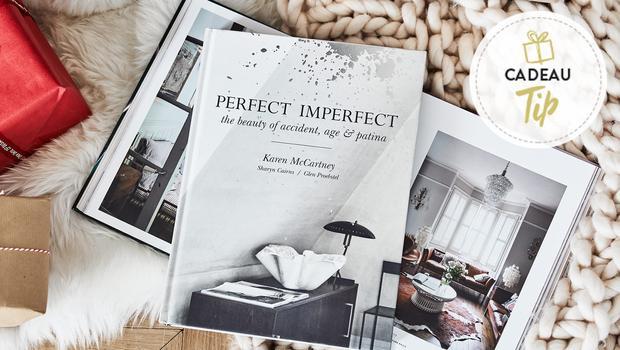 De mooiste koffietafelboeken