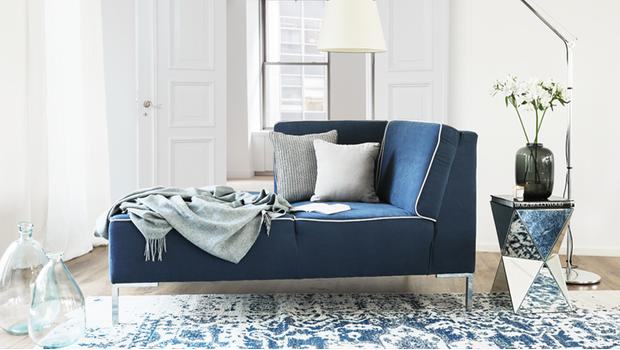 Trend alert: daybeds