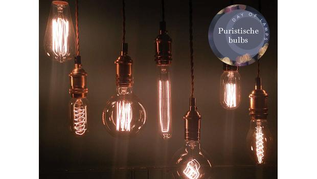 Simplistisch lichtdesign