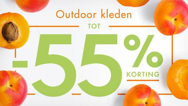 Amazing August: outdoor kleden