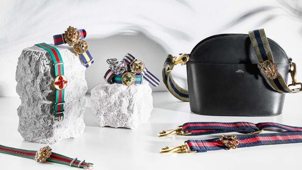Gabriele Frantzen accessoires