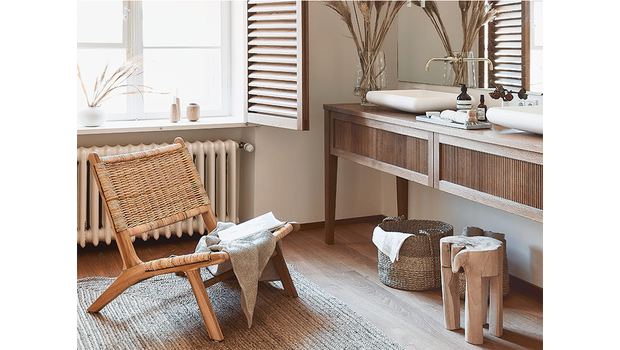 Jouw luxe home-spa
