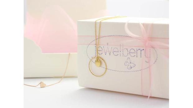 Jewelberry