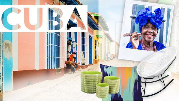Cubaanse Casa