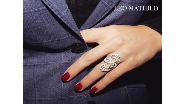 Leo Mathild