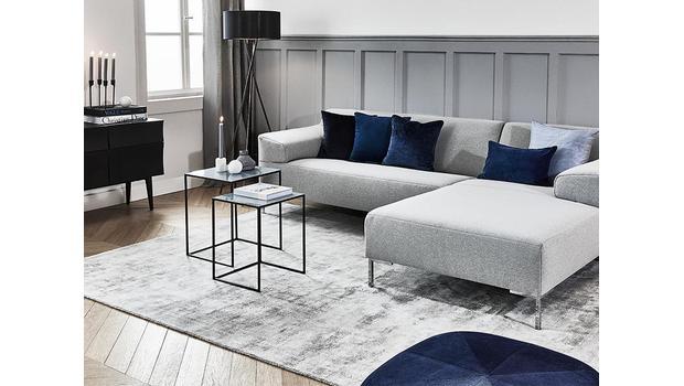 Basics voor thuis vanaf €37