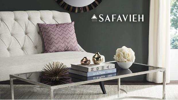 Safavieh