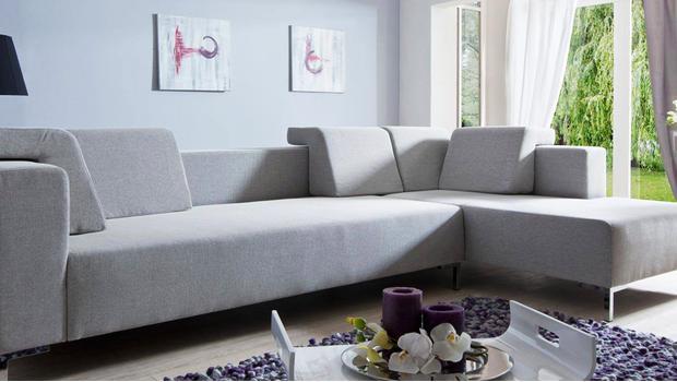 Sofaclouds