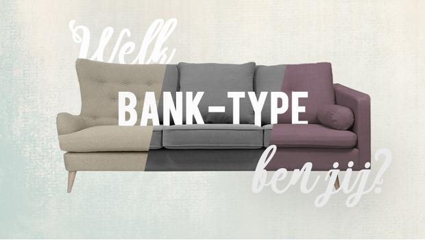 Bankzaken