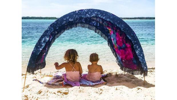 Suniela Beach