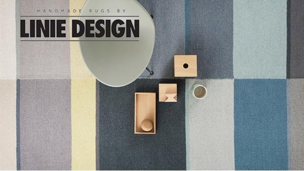 Linie Design & co