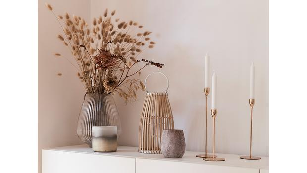 Deco toppers