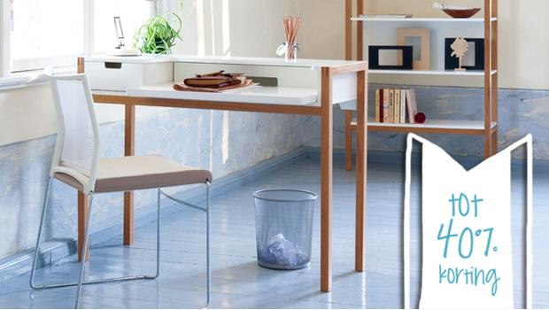 Wonderful wood eigentijdse tafels kasten stoelen westwing
