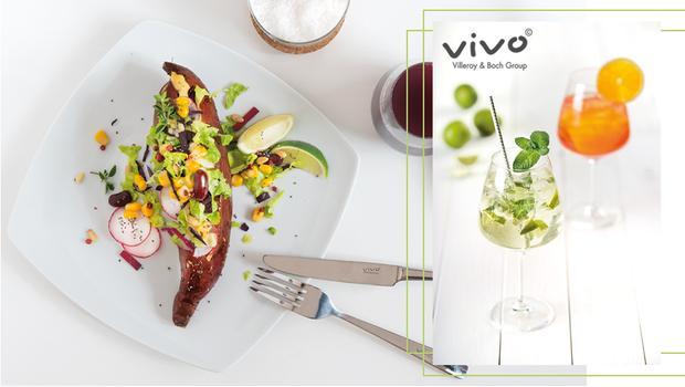 Vivo – Villeroy & Boch Group