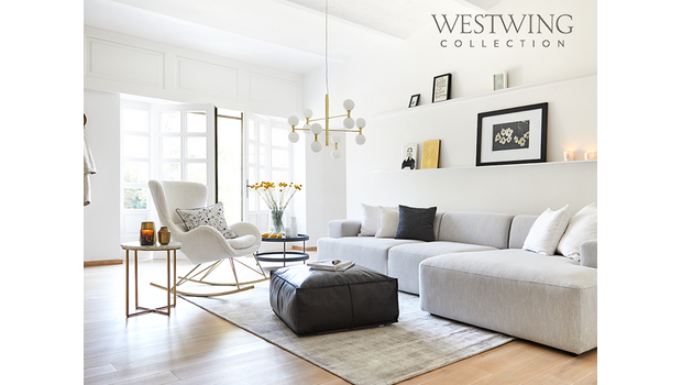 Sneakpeek: Westwing Collection