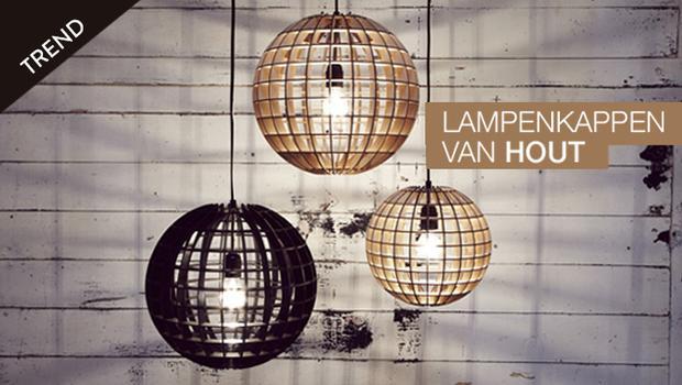 Hemmesphere Lighting