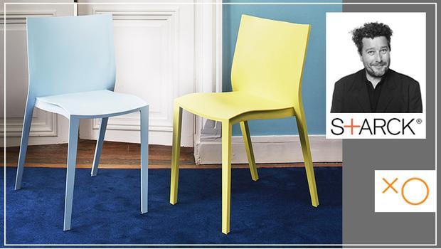 XO Design Slick Slick