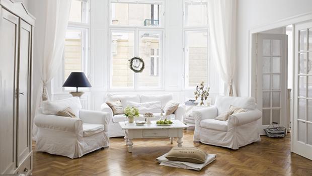 Shop the look modern rustiek alles om van je huis je thuis te