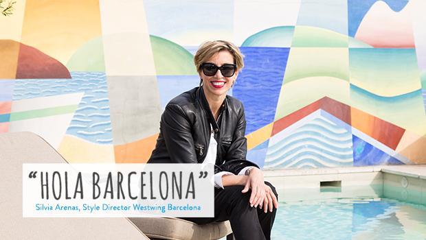 Viva Barcelona