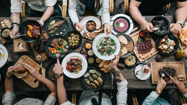 De Foodhal