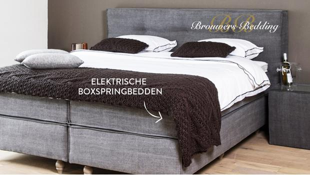 Brouwers beddingxx