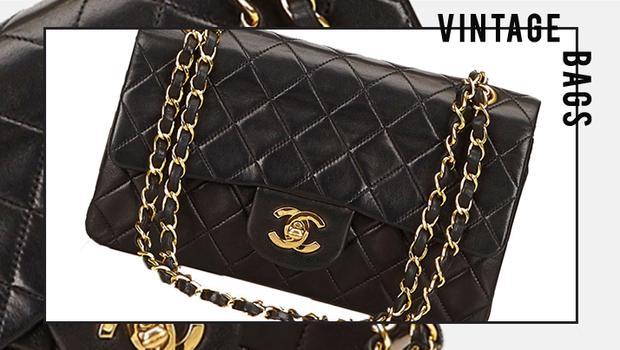 Chanel & Dior