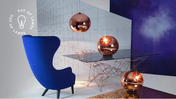 Tom Dixon, Artemide & friends