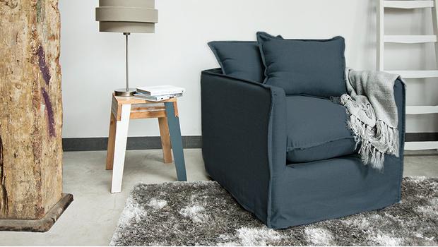 100 fantastische fauteuils