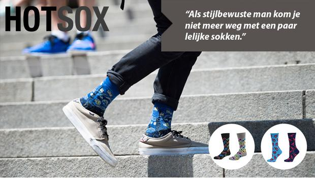 HotSox