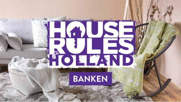 House Rules Campaign - Bank