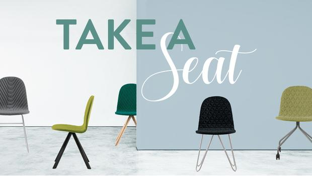 Iker chairs