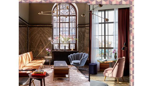 Hotel Indigo The Hague