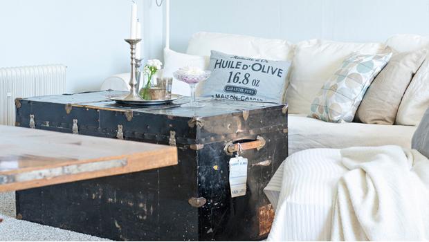 Mood Kussens Sale : In the mood ruige accessoires en meubels westwing